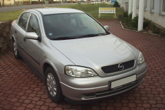 Astra G historie_10