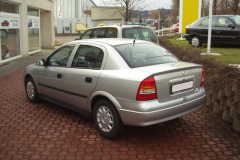Astra G historie_11
