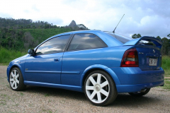 Astra G historie_9