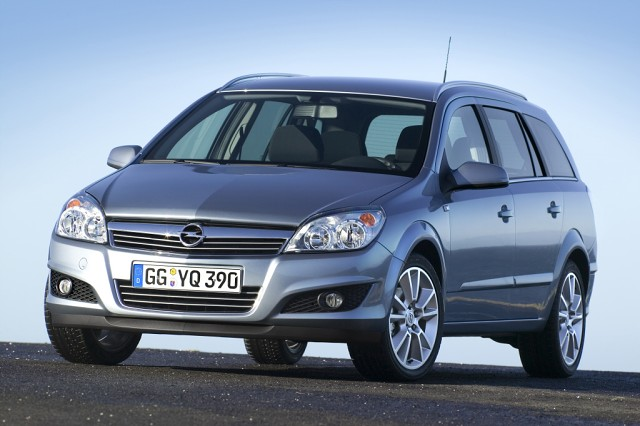 Opel Astra H  Historie_10
