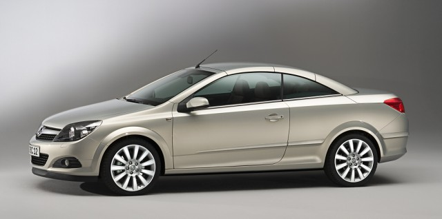Opel Astra H  Historie_16