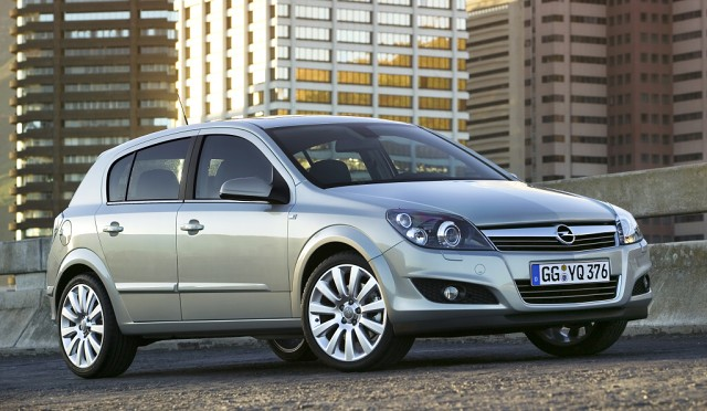 Opel Astra H  Historie_8