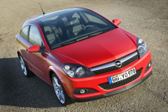 Opel Astra H  Historie_11