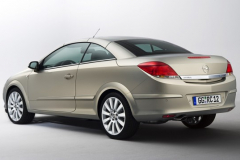 Opel Astra H  Historie_15