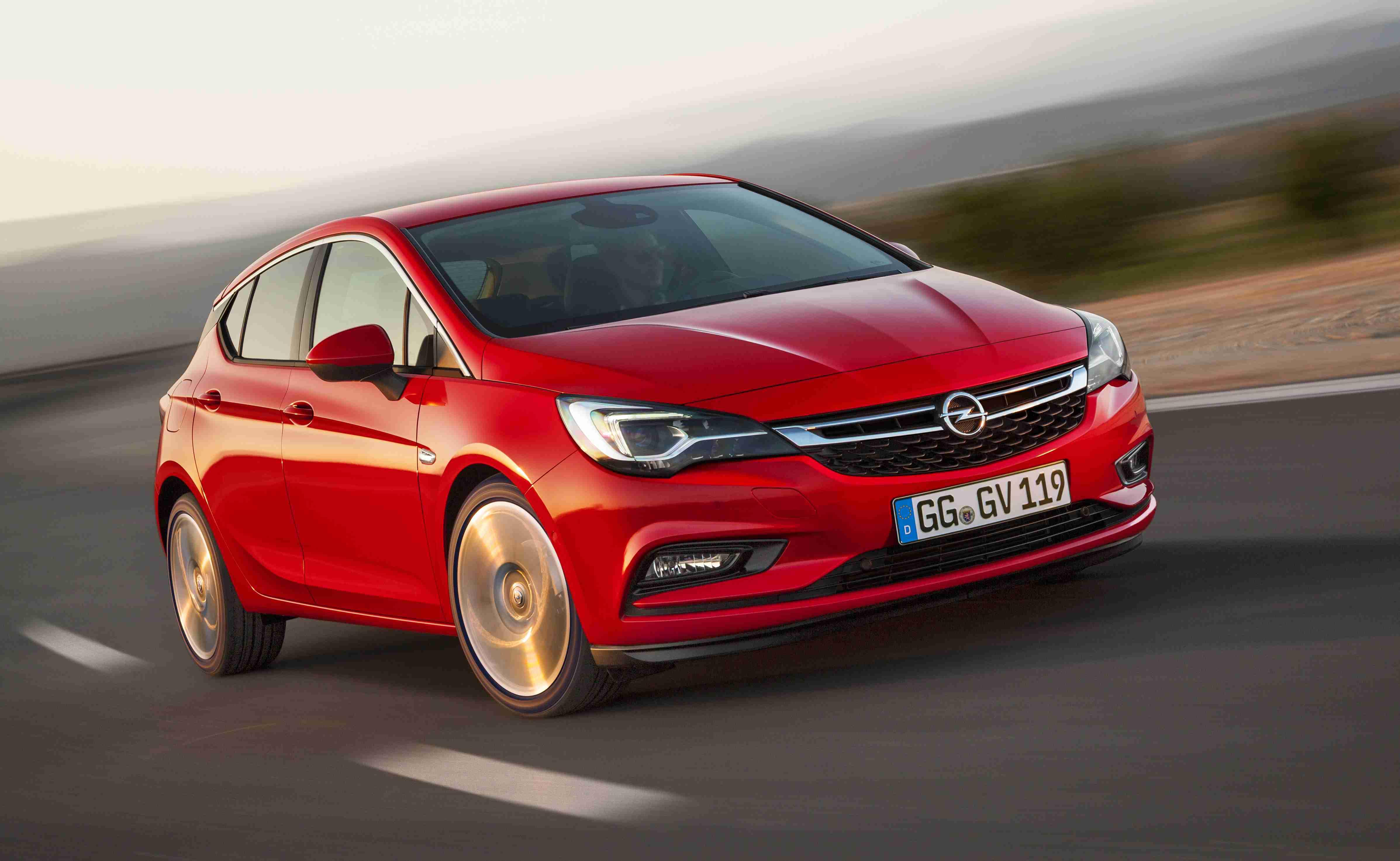 Opel-Astra-296233
