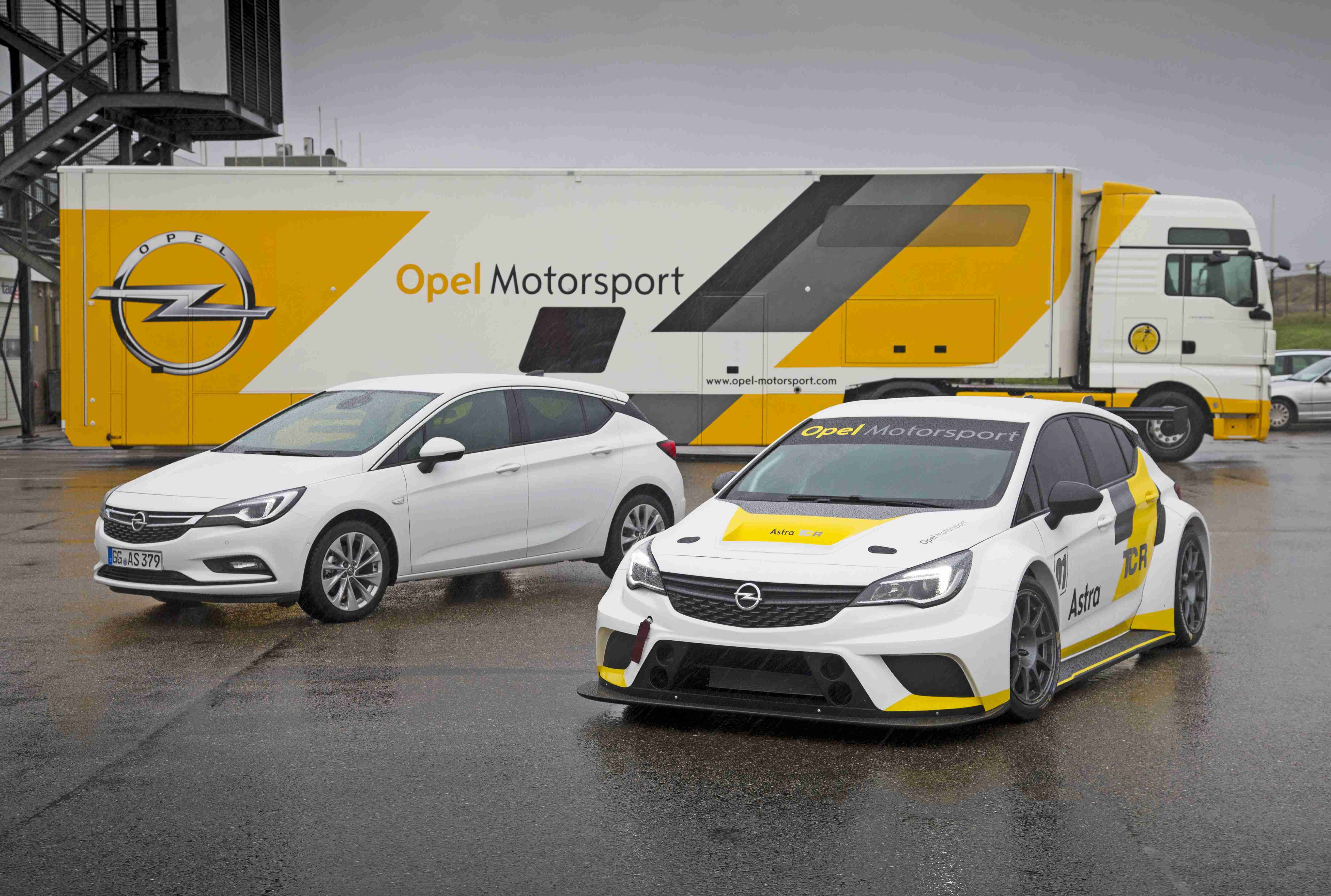 Opel-Astra-TCR-299202