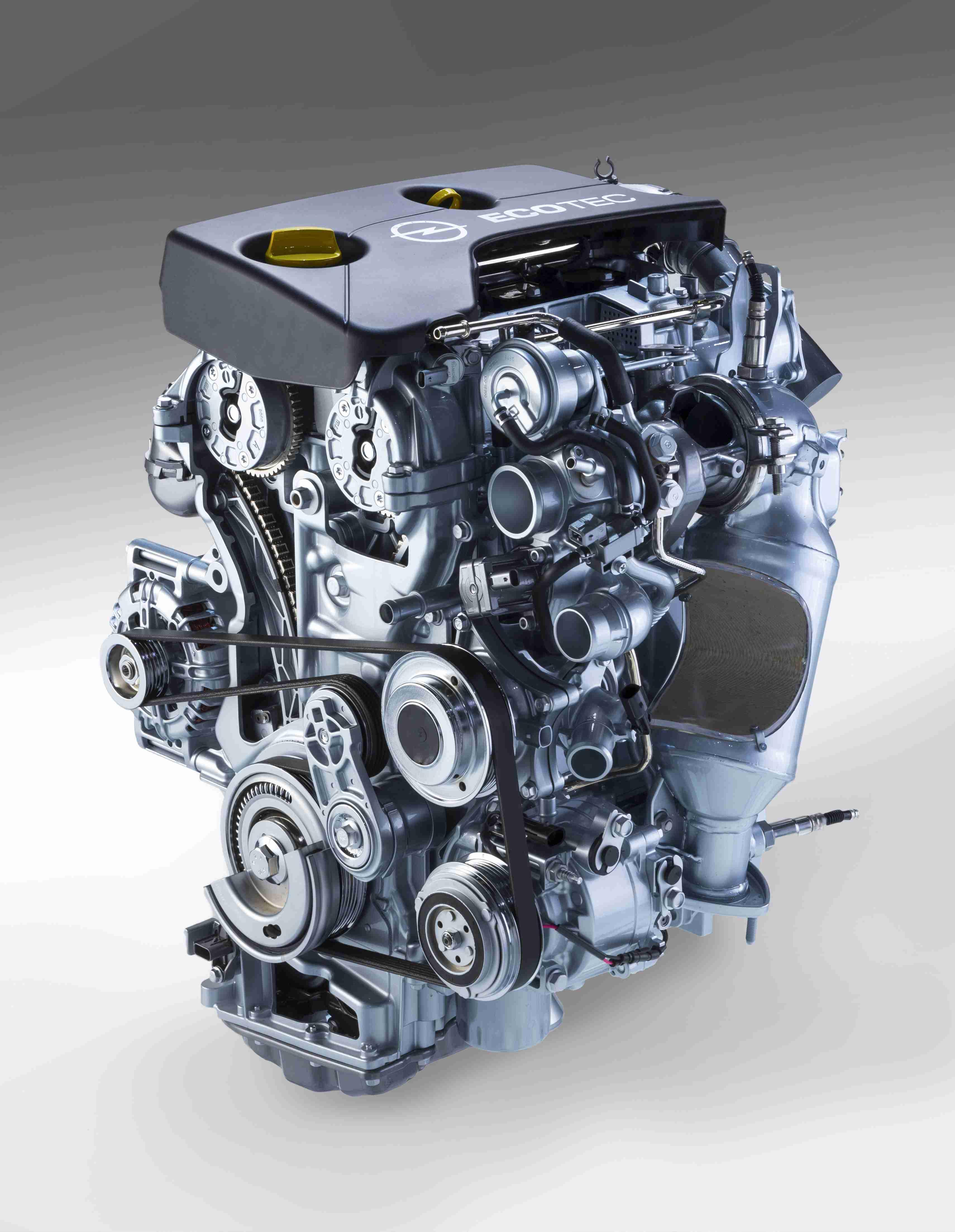 Opel-ECOTEC-1.0-DI-Turbo-288022