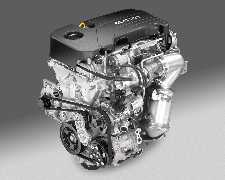 Opel-ECOTEC-1.4-Direct-Injection-Turbo-295742
