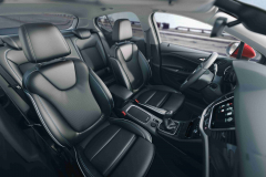 Opel-Astra-Seats-296466
