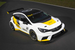 Opel-Astra-TCR-297890
