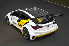 Opel-Astra-TCR-298089