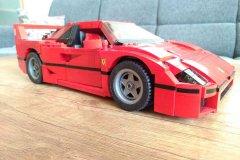 Lego-10248-Ferrari-F-40_01
