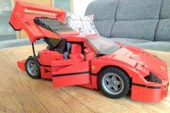 Lego-10248-Ferrari-F-40_02