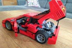 Lego-10248-Ferrari-F-40_05