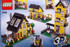 Lego-Creator-4996_1-dum_00