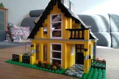 Lego-Creator-4996_1-dum_01