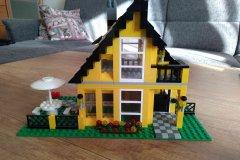 Lego-Creator-4996_1-dum_02