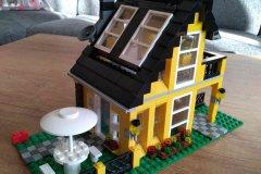 Lego-Creator-4996_1-dum_03