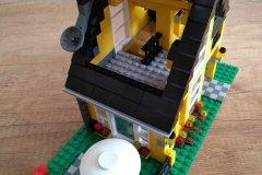 Lego-Creator-4996_1-dum_04