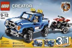 Lego-Creator-5893-Terenni-vuz-00