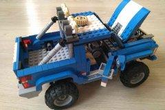 Lego-Creator-5893-Terenni-vuz-01