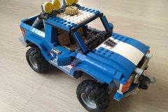 Lego-Creator-5893-Terenni-vuz-03
