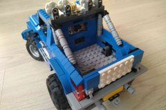 Lego-Creator-5893-Terenni-vuz-04