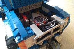 Lego-Creator-5893-Terenni-vuz-05