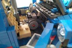 Lego-Creator-5893-Terenni-vuz-06