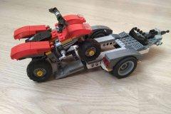 Lego-Creator-5893-Terenni-vuz-07