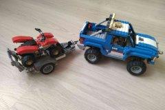 Lego-Creator-5893-Terenni-vuz-08