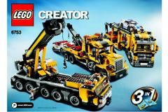 Lego-Creator-6753-Dalnicni-preprava-00