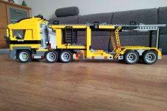 Lego-Creator-6753-Dalnicni-preprava-01