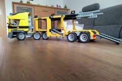 Lego-Creator-6753-Dalnicni-preprava-02
