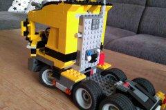 Lego-Creator-6753-Dalnicni-preprava-04