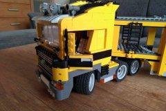 Lego-Creator-6753-Dalnicni-preprava-05