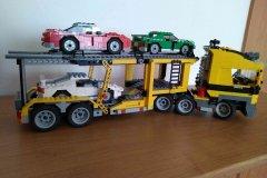 Lego-Creator-6753-Dalnicni-preprava-06