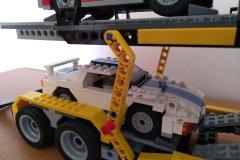 Lego-Creator-6753-Dalnicni-preprava-07