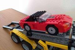 Lego-Creator-6753-Dalnicni-preprava-08
