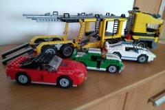Lego-Creator-6753-Dalnicni-preprava-10