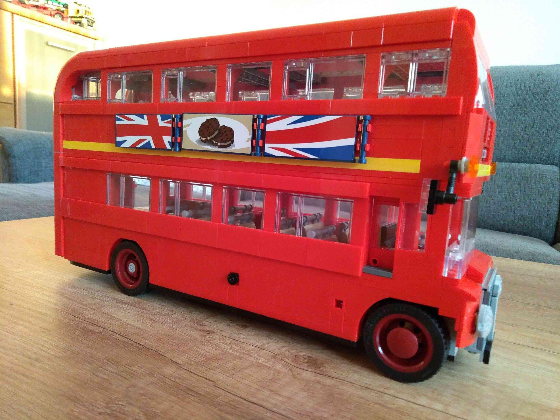 Lego-Creator-Expert-10258-London-Bus-02