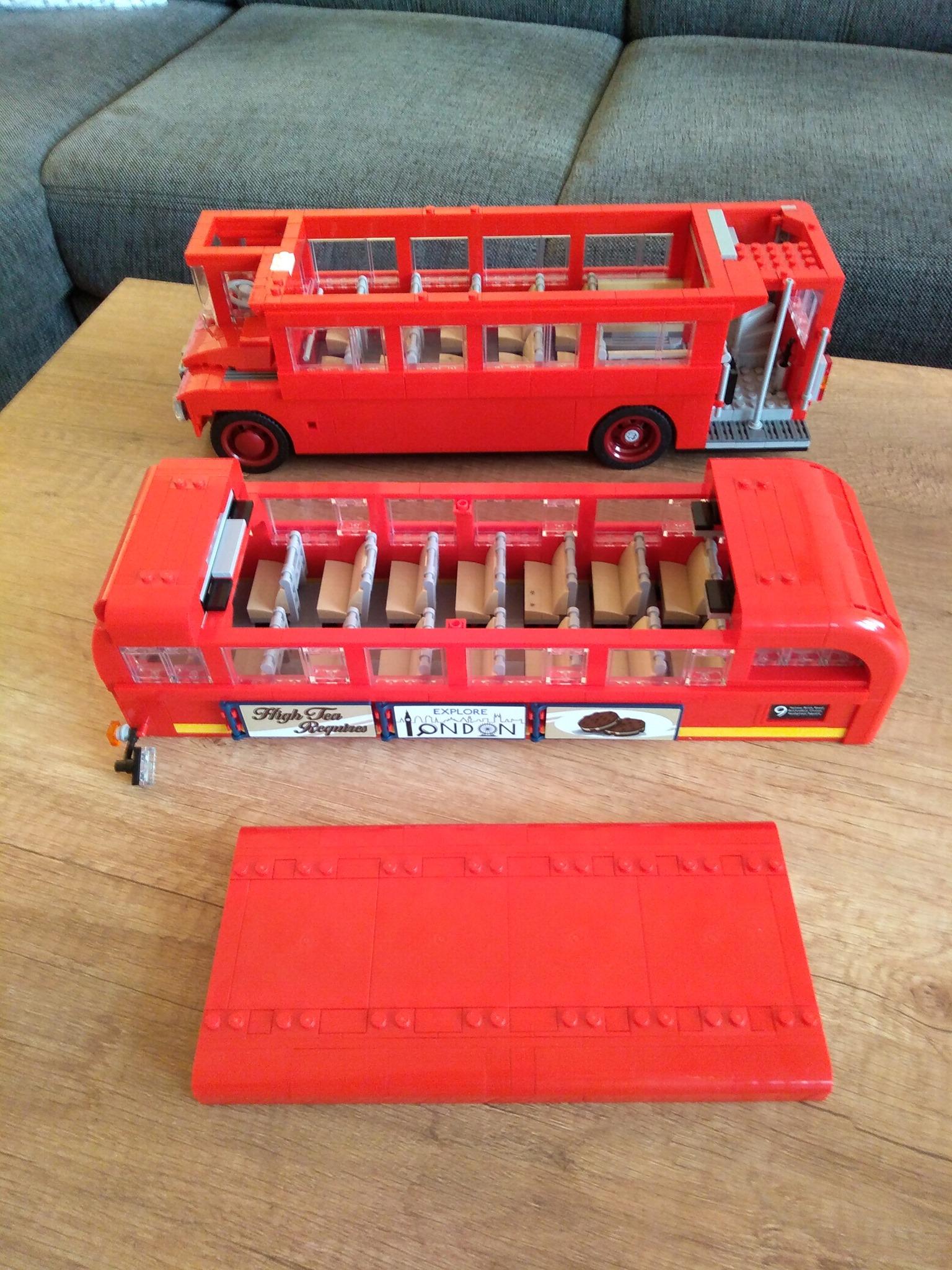Lego-Creator-Expert-10258-London-Bus-05