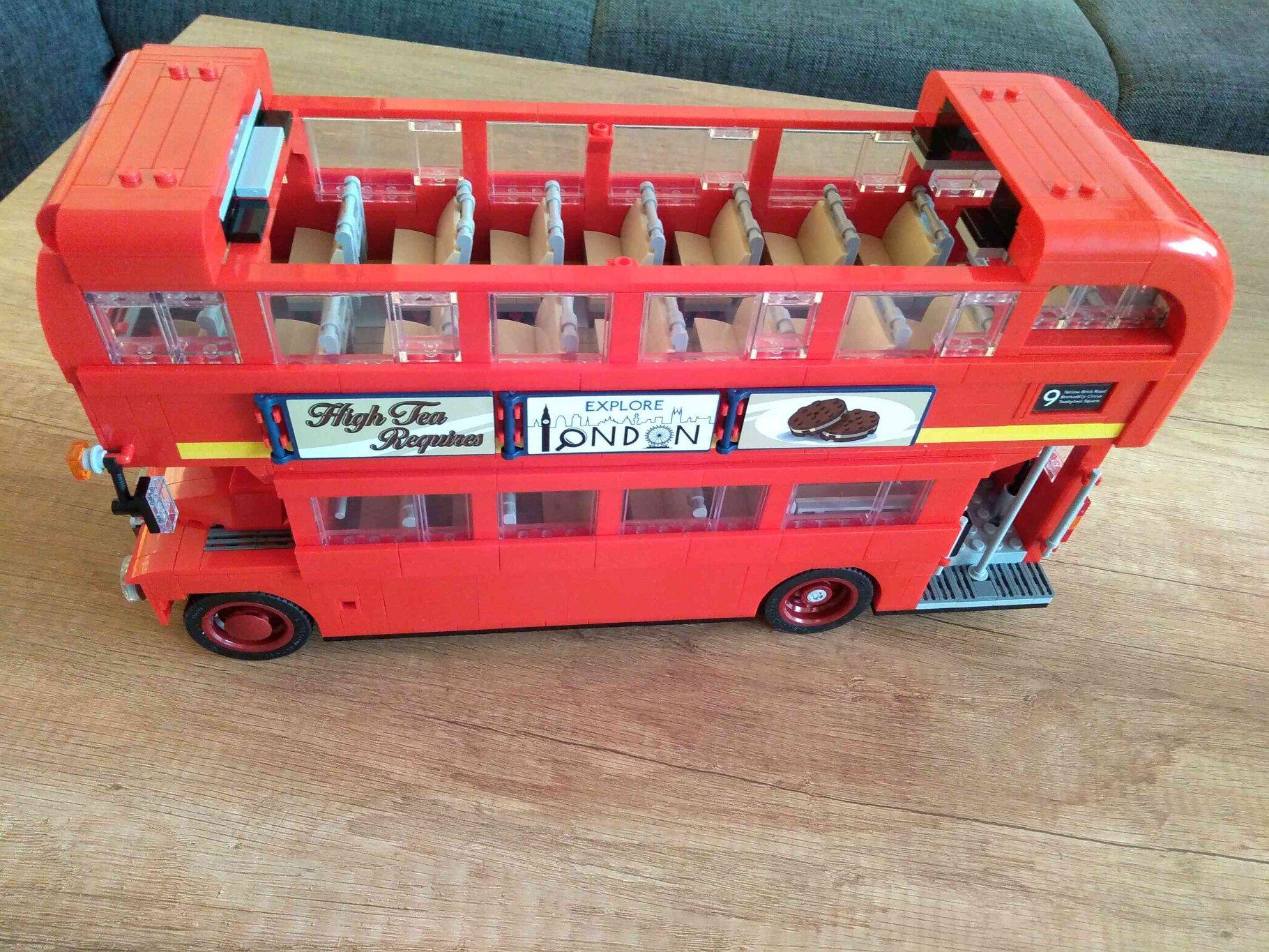 Lego-Creator-Expert-10258-London-Bus-09
