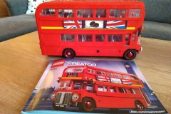 Lego-Creator-Expert-10258-London-Bus-01