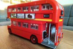 Lego-Creator-Expert-10258-London-Bus-03