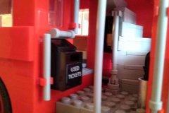 Lego-Creator-Expert-10258-London-Bus-08