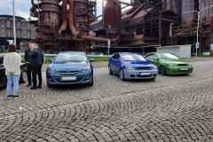 Opel-Mini-sraz-Ostrava-kveten-2021_02