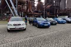 Opel-Mini-sraz-Ostrava-kveten-2021_04
