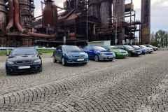 Opel-Mini-sraz-Ostrava-kveten-2021_05