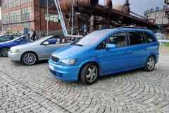 Opel-Mini-sraz-Ostrava-kveten-2021_12